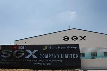 subsidiary_sgx